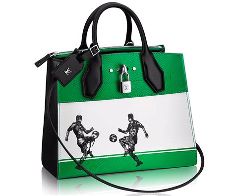 Vuitton And Not Just The Bags This Time by You Can Buy Some Of The Bags From Louis Vuitton S Cruise