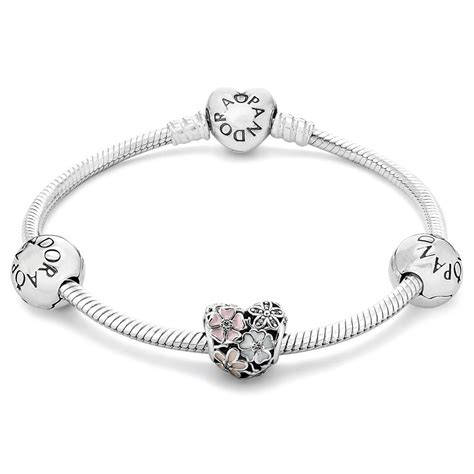 who makes pandora jewelry make your own pandora bracelet uk best bracelet 2018
