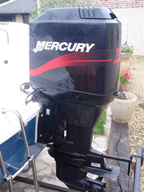 used outboard motors orlando craigslist boat motors 150 yamaha 4 stroke autos post