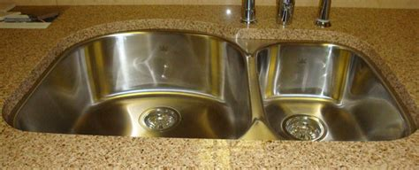 quartz kitchen sinks pros and cons pros and cons of undermount sinks how to choose a