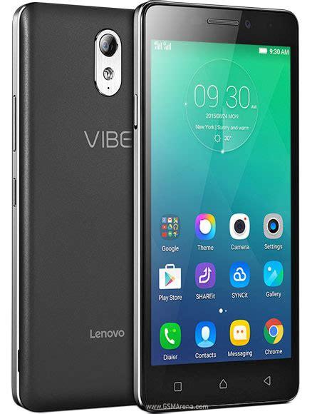 Lenovo Vibe P1m 2018 harga lenovo vibe p1m spesifikasi review terbaru april 2018