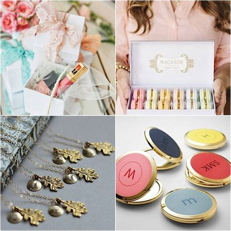 Wedding Gift Ideas From Bridesmaid by Bridesmaid Gift Ideas 13 08272015 Ky Feature