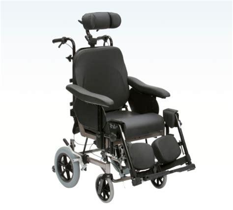 Justification Letter For Tilt In Space Wheelchair Id Soft Tilt In Space Wheelchair Independent Living