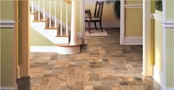 flooring ideas home design laminate uk tiles
