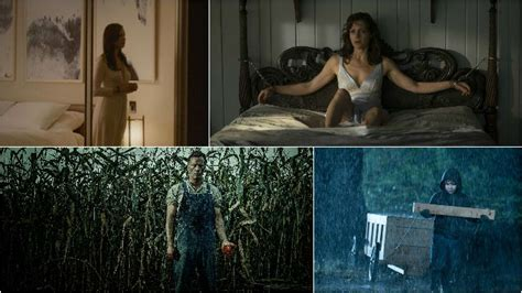 10 best horror movies on netflix india part 2 flickside from 1922 to the invitation 7 spooky movies to binge