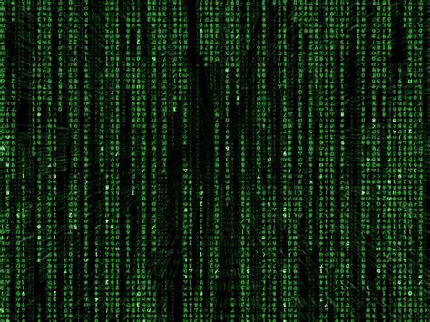 Stickercoverskingarskinprotector Notebook The Matrix Binary binary code wallpaper wallpapersafari