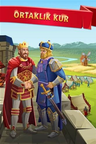 empire four kingdoms apk empire four kingdoms android apk indir v1 43 28 hile apk indir