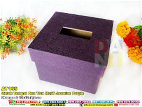 Kotak Box Karton Plastik Unik Boneka Kartun Packing Aksesoris Gift New kotak tisu cembung large size souvenir pernikahan