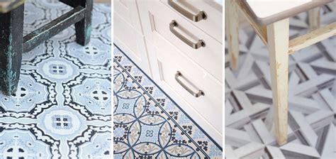 tappeti in pvc prezzi tappeti impermeabili pvc a casa di ro