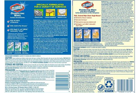 find safer alternatives  disinfecting wipes   childs school mama instincts
