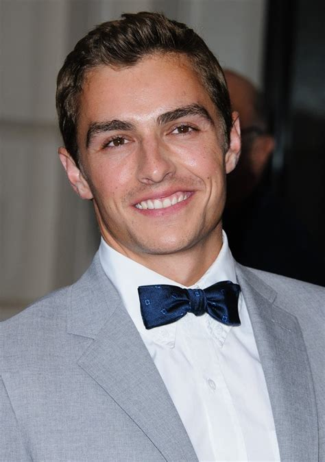 dave franco picture 13 the gq men of the year awards