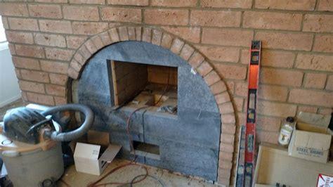 Convert Fireplace To Masonry Heater by Fireplace Conversions Greenstone Soapstone Masonry Heaters