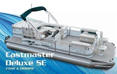 yeabsera gebregziabher pontoon actors name research 2011 palm beach marinecraft 2286 castmaster