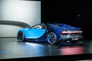 Bugatti And 2017 Bugatti Chiron Look Review Resetting The