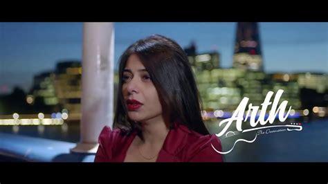 film 2017 urdu arth 2 the destination 2017 urdu movie in abu dhabi