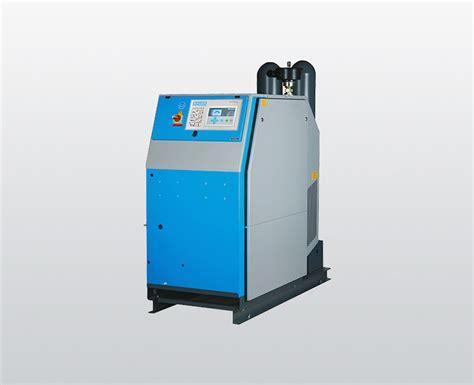 Compressor Bauer bauer lease compressors high pressure compressors