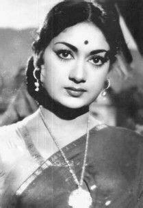 telugu actress jamuna age image result for savitri actress photos for file