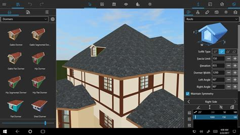 live home live home 3d pro free and software reviews