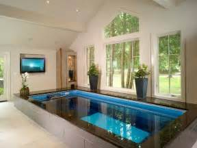 small indoor pool 25 best ideas about small indoor pool on pinterest private pool indoor lanterns and spa interior