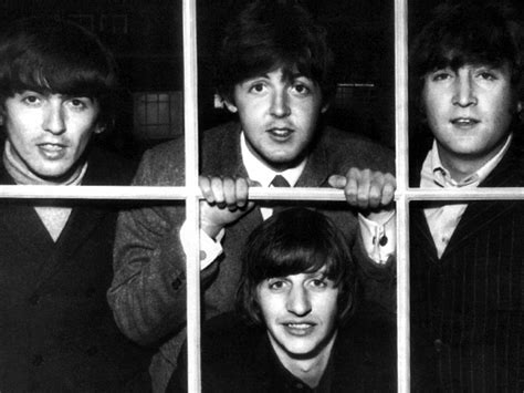 The Beatles 5 s the beatles pictures