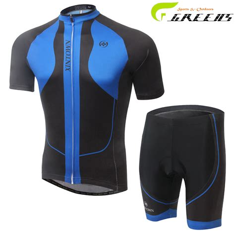 cool cycling jackets online buy wholesale cool cycling jerseys from china cool