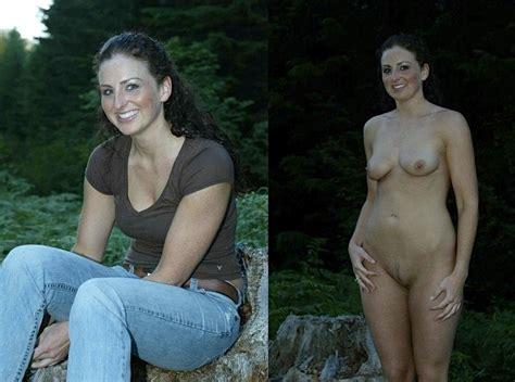 Nude Homecoming Queen Hot Girls Wallpaper