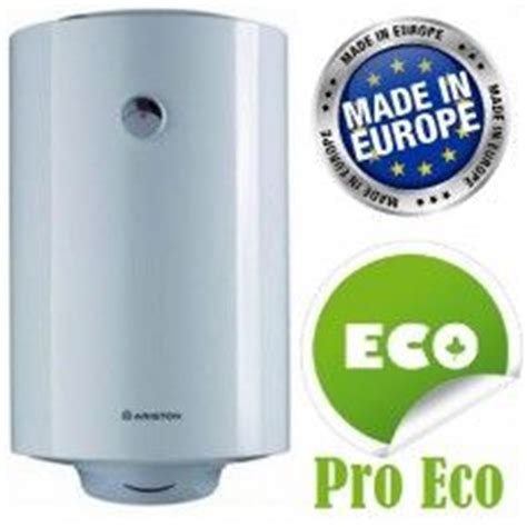 Ariston Water Heater Pro R 150 V Garansi Resmi 17 best images about elektrischeboilers on evo and met