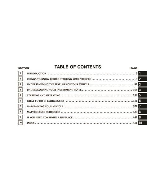 free download parts manuals 2005 chrysler sebring electronic throttle control 2008 chrysler sebring sedan owners manual