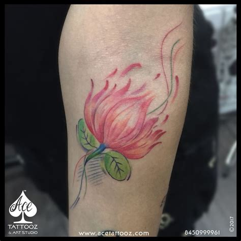 tattoo maker in colaba 120 best customised tattoo designs by acetattooz images on