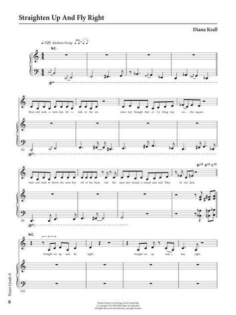 Rockschool - Shop - Piano Grade 8 | RSL
