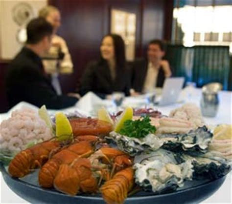 seafood buffet in houston dining providence ri banquet room providence mccormick schmick s