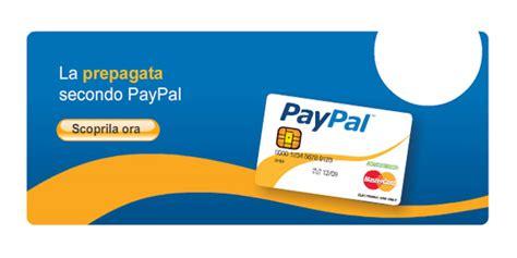 genius card via genius card unicredit carta prepagata per ricevere bonifici