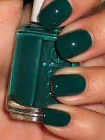 fall nail colors for skin nail care tips for fast growing beautiful and healthy
