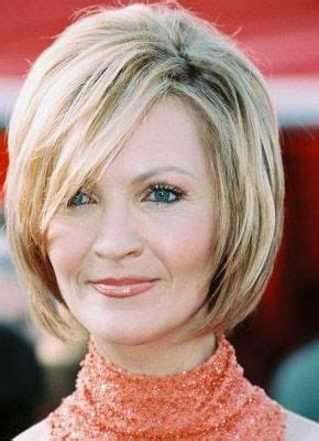 2014 hairstyles for over 60 adorable hairstyles for women over 60