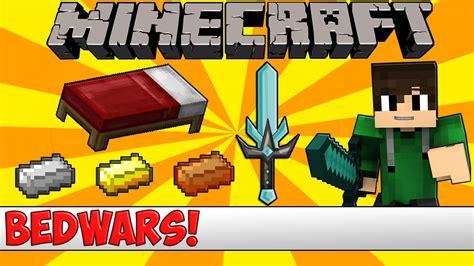 Jaket Cowok Batxtle best minecraft minigame plugins search auto design