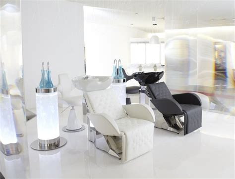 Salon Couches by Maletti Salon Furniture Maletti Salon Furniture By Nazih
