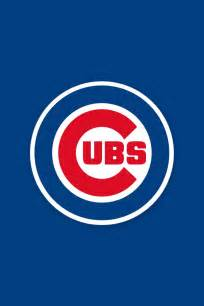 Mickey Mouse Rugs Chicago Cubs Browser Themes Wallpaper And More For The