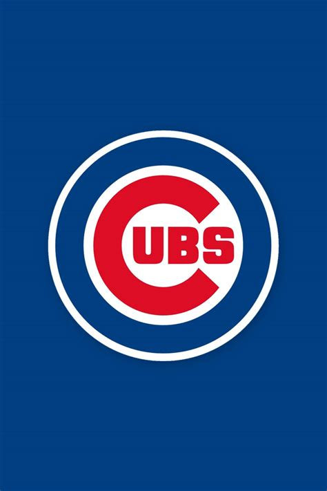 Home Design Brand Towels by Chicago Cubs Browser Themes Wallpaper And More For The