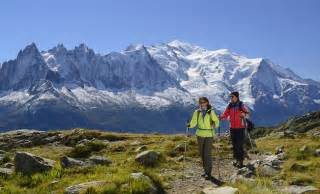 tour du mont blanc national geographic expeditions