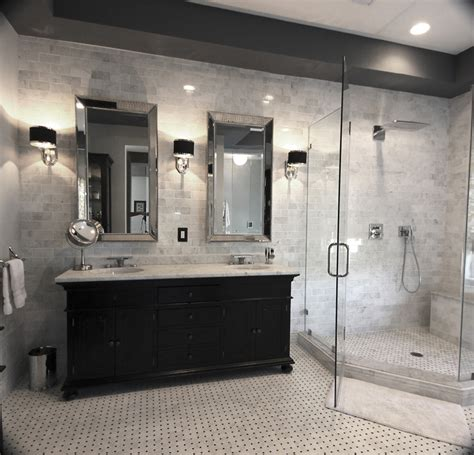houston bathroom remodel spring remodeling ideas for kitchens bathrooms