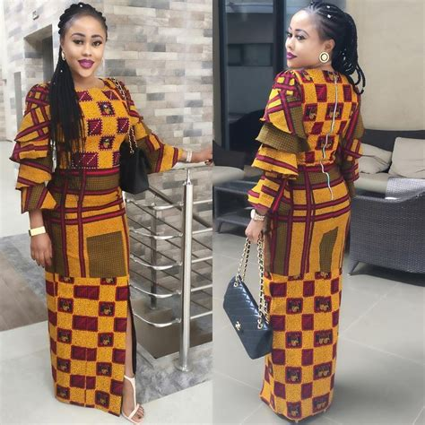 african hairstyles fashion designer ds 300 best images about mod 232 le dame on pinterest blouse