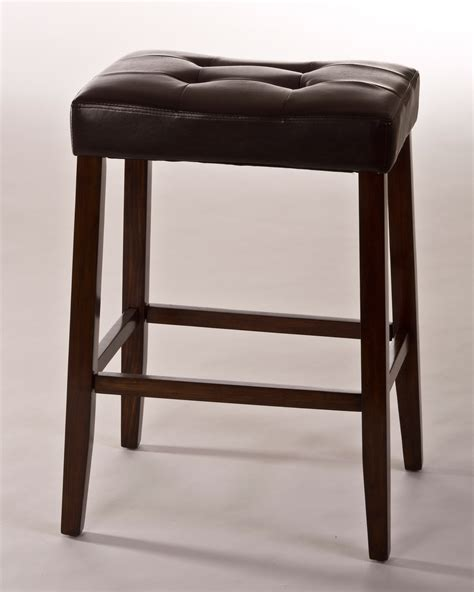 backless swivel counter stools sets home design ideas backless counter stools 100 hickory bar stool fireside