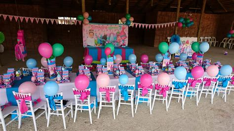 themed party equipment hire kiddies tiffany chairs for hire