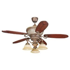 lowe ceiling fans lowes ceiling fans lowes ceiling fans relaxation styles