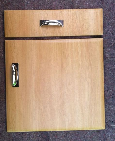 replacement cabinet doors lowes replacement cabinet doors mdf kitchen cabinet doors