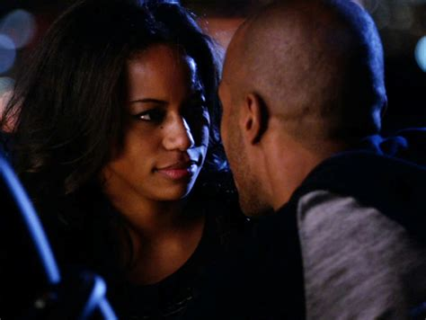 Derek From Hit The Floor by Hit The Floor Season Finale Ahsha And Derek Get It On Vh1