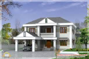 home design story free kerala home design architecture house plans