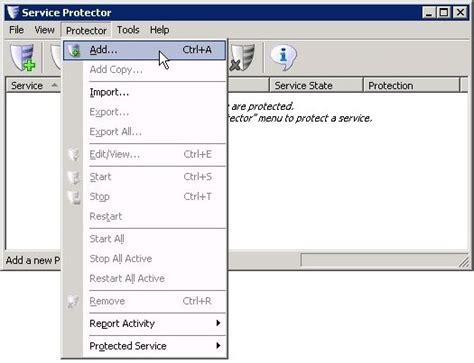 xp tutorial tomcat apache tomcat service not starting windows 7