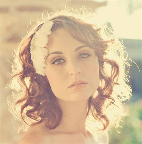 Wedding Hairstyles For Bridesmaids 2014 by 2014 Bridesmaid Hairstyles For Hair