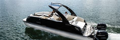 boat manufacturers ratings crowne series pontoon boats best rated pontoon boats